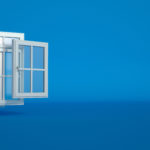 benefits and features of impact windows
