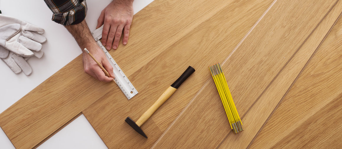 How to choose the best laminate flooring