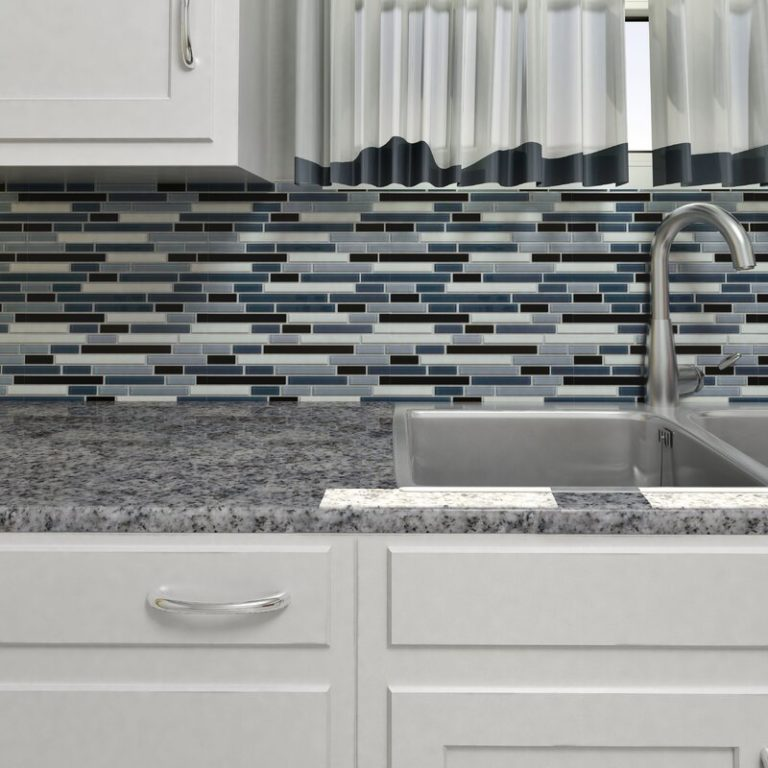 Ambit+Glass+Mosaic+Tile