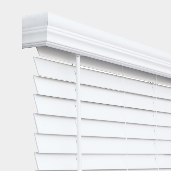 Blinds-Eco-friendly-wood-blinds-307621206