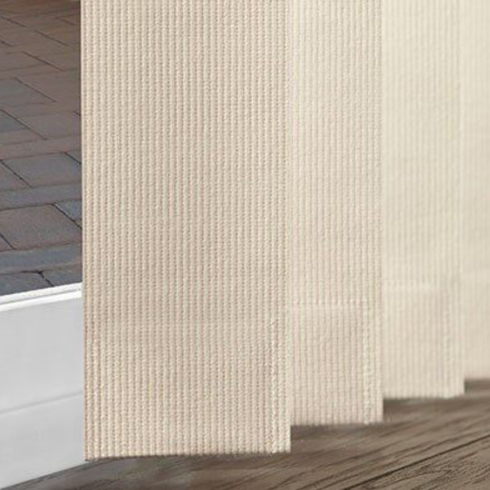 Blinds-Fabric-205177124