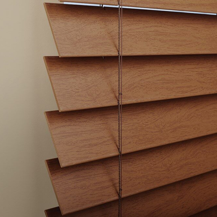 Blinds-Faux-wood-blinds-205177118