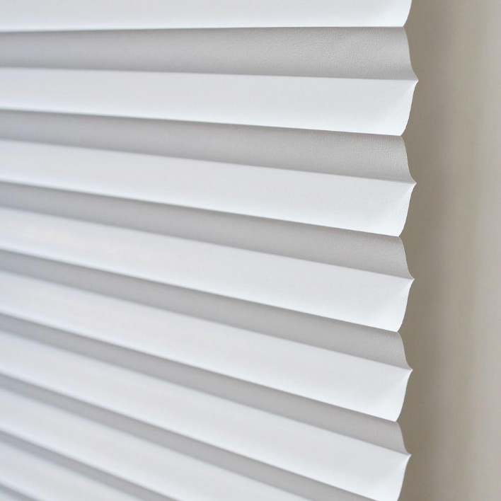 Blinds-pleated-Shades-305827273