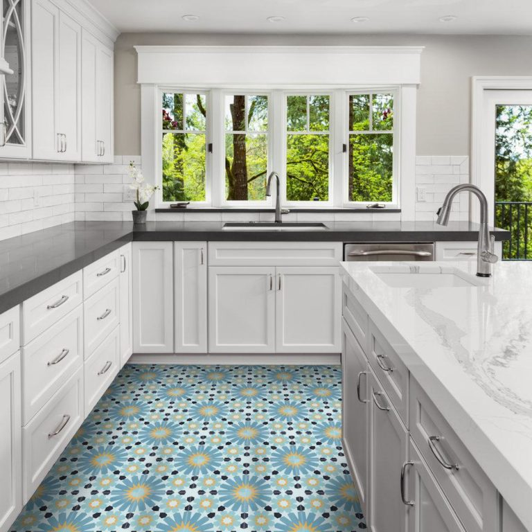 blue-yellow-matte-finish-villa-lagoon-tile-cement-tile-sb20sq16-tang1-s1-44_1000