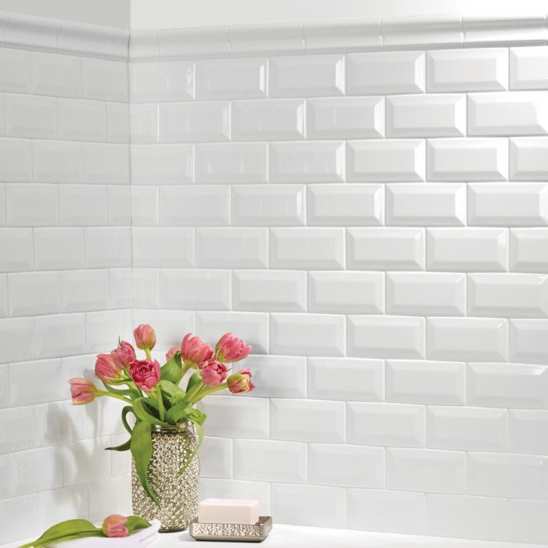 bright-white-daltile-tile-trim-fe0126crcc1p-e1_1000