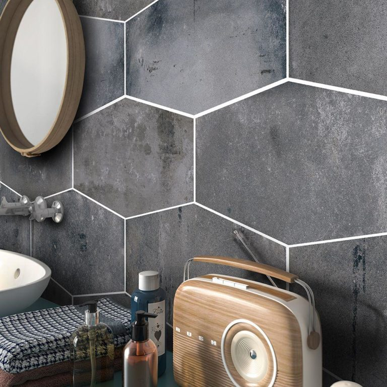 gray-jeffrey-court-porcelain-tile-99468-4f_1000