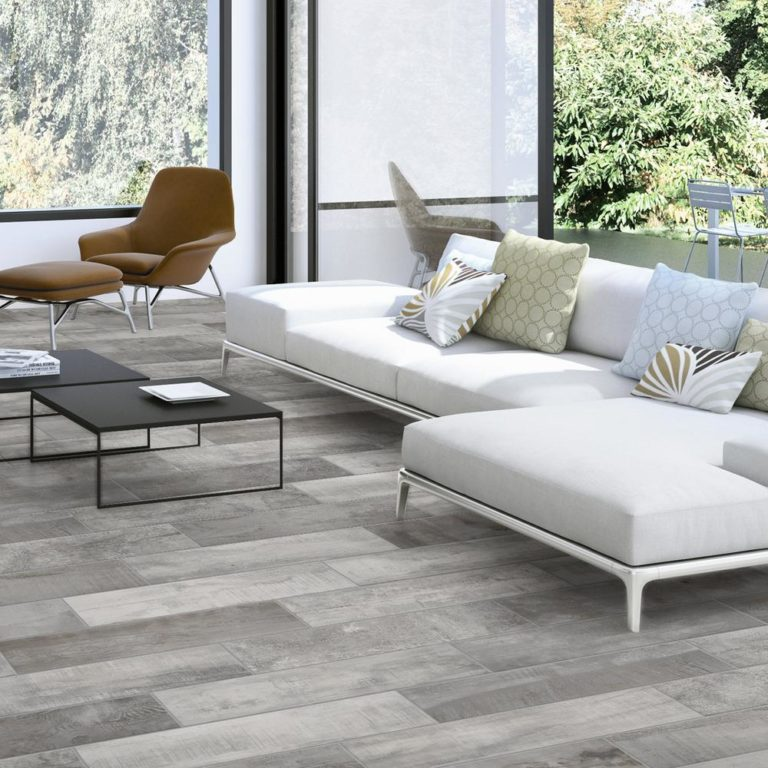 grey-florida-tile-home-collection-porcelain-tile-chdewnd026x24-fa_1000