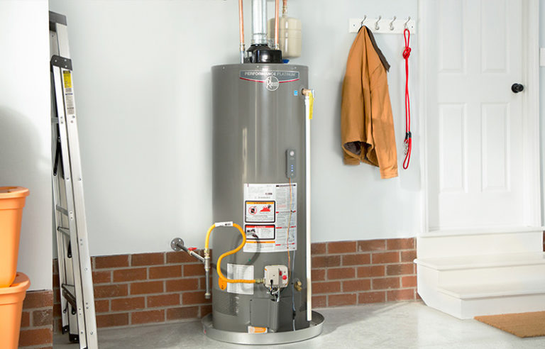 waterheater-tank