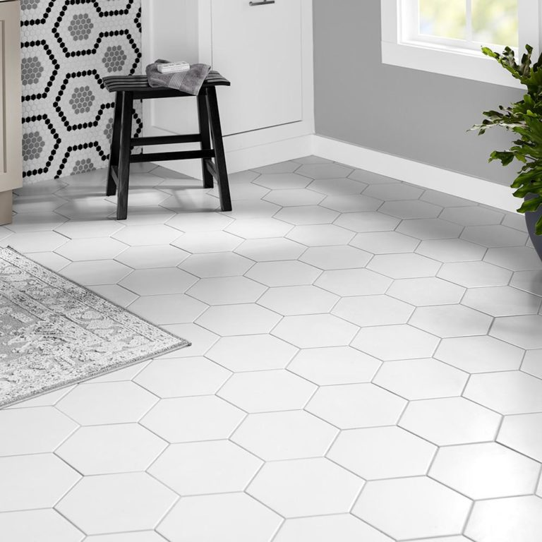 white-low-sheen-merola-tile-porcelain-tile-fcd10wtx-e1_1000